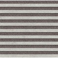 Gres Dusk grey mosaic 29x29,5 Opoczno