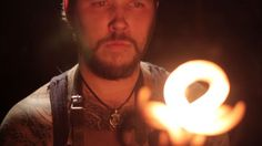 Alexander Chavez (Govannon Ironworks): The Blacksmith by Sparks Bros Media Sword Craft, Blacksmith Tools, Tool Shop, Iron Steel, Metal Projects, In Ancient Times, Blacksmithing, Leather Craft, Metal Working
