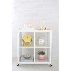 Ikea Hack DIY Projects Part Two - The Cottage Market