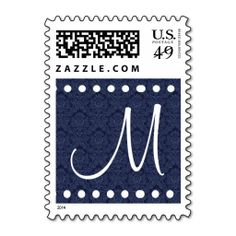 ==>Discount          	Navy Blue Polka Dots Damask Monogram Stamp           	Navy Blue Polka Dots Damask Monogram Stamp online after you search a lot for where to buyHow to          	Navy Blue Polka Dots Damask Monogram Stamp Here a great deal...Cleck Hot Deals >>> http://www.zazzle.com/navy_blue_polka_dots_damask_monogram_stamp-172123260843683609?rf=238627982471231924&zbar=1&tc=terrest