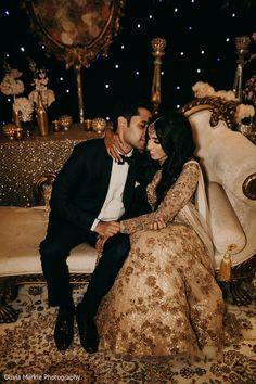 View photo on Maharani Weddings https://www.maharaniweddings.com/gallery/photo/154163
