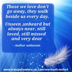 Words of Comfort - Bereavement Poems - Bereavement Quotes - Page 3 Native American Prayers, Native American Quotes, Death Quotes, Loss Quotes, Prayer Quotes, Wisdom Quotes, Qoutes, Serie Millenium, Quotes Wolf