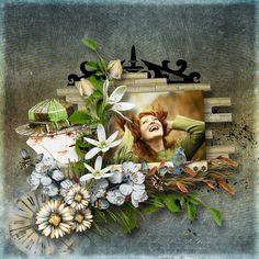 Julie, Mead, Scrap, Boutique, Painting, Art, Hands, Art Background, Painting Art