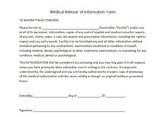 fitness waiver and release form template - 1000 images about personal trainers forms on pinterest