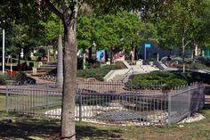 Gan Sipur park in Holon Israel, Patio, Outdoor Decor, Home Decor, Decoration Home, Room Decor, Home Interior Design, Home Decoration, Terrace