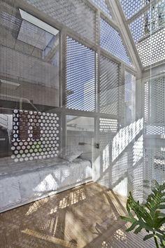 3x10-house-dd-concept-11