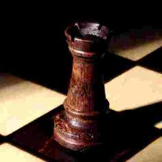 chess-rook-wood-risk.jpg (400×400)