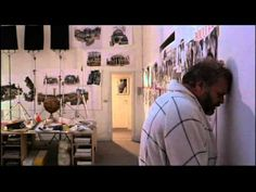 Wim Mertens — Struggle For Pleasure (The Belly of an Architect) - YouTube