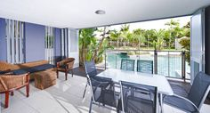 Drift North Apartments | Casuarina, NSW | Accommodation $150 6 ppl min 3 nights + $70 linen hire