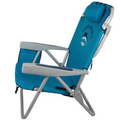 We had these beach chairs at our beach house vacation this week. Awesome chairs!!!!