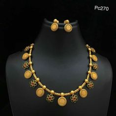 Latest Elegant jewelry of India - Are you searching for the best quality traditional indian jewelry, indian jewelry, and indian blue stone jewelry,. Click VISIT link for more info Indian Wedding Jewelry, Indian Jewelry, Bridal Jewelry, Beaded Jewelry, Stone Jewelry, Stylish Jewelry, Fashion Jewelry, Rose Gold Jewelry, Gold Jewellery