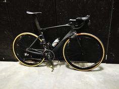 Specialized Venge ViAS Pro 56cm eTap - The Paceline Forum