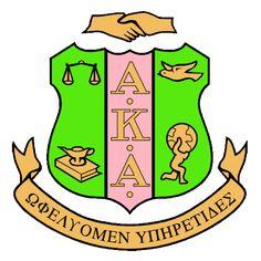 "Alpha Kappa Alpha Sorority, Inc - today marks my 3 yr AKAversary! I am humbled and privileged to be apart of this legacy!  PSI chapter - Benedict College #12 Main AttrAKAtion aka ""So DePSIrable"" Fall 09  SKEEEEEEEE-WEEEEEEE!!"