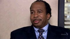 Trending GIF gif reaction yes reactions good the office emotion nod emotions approve you can do it stanley best gif goo classic reaction Yesssss free gif yes gif buona Julia Roberts, Fanfiction, 8 Year Old Girl, Bryson Tiller, Longest Word, Wattpad, Man Go, Weird Facts, Study Abroad