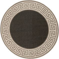 ALF-9626 - Surya | Rugs, Pillows, Wall Decor, Lighting, Accent Furniture, Throws