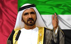 Sheikh Mohammed issues Decree forming UAE Food Bank Board of Trustees