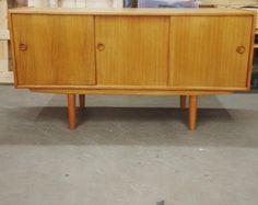 Credenza Danese Anni 50 : Laboratorio restauro piano scrivania design danese the danish