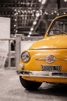 Classic White, Classic Cars, Fiat 500 S, Porsche Classic, Mini Coopers, Nissan 370z, Audi A5, Lamborghini Gallardo, Car Photos