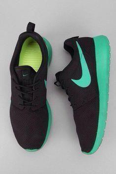 Nike shoes     Nike      Nike shoes     Nike shoes