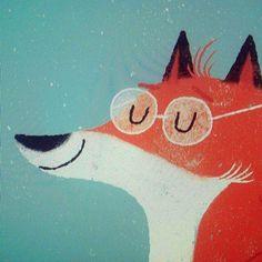 Ilustración de Lydia Nichols