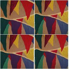 #katiedesigns17 #katiesartcave #artwork #canvas #Buntin #prints