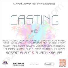 http://polydansound.com/release/polydan-sound-laboratory-casting-2-hi-end-audiophile-series-rest/