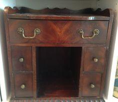 Helen's card cabinet 1