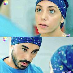 (2) Twitter'da #kalpatışı etiketi Turkish Actors, In A Heartbeat, Never Give Up, Doctors, Photos, Actresses, Fine Art, Humor, My Favorite Things
