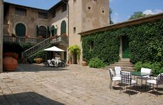 Di Montelopio (Montelopio/Pisa); €544 - €622/night; Rooms 5 (Sleeps 9) Baths 3; Pool