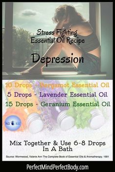 what essential oil to use for sleep aid essential oils for dog anxiety young living Helichrysum Essential Oil, Bergamot Essential Oil, Doterra Essential Oils, Young Living Essential Oils, Essential Oil Blends, Essential Oil Diffuser, Doterra Diffuser, Yl Oils, Essential Oils For Depression