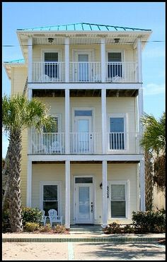 Discover The Best Thomas Drive Panama City Beach FL USA Vacation Rentals HomeAwayR Offers Perfect Alternative To Hotels