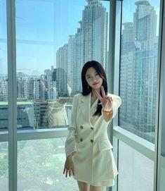 Hyun Soo, Some Funny Videos, Pent House, Actor Model, Korean Actors, Actors & Actresses, Kdrama, It Cast, Kpop