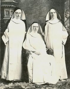 Cmswr nuns sexual misconduct
