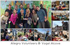 12 Our Volunteers Ideas Volunteer Homeless Children Bessie Coleman