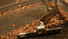 Genuss Kaffee Röstung Shops, Candy, Chocolate, Food, Kaffee, Tents, Schokolade, Chocolates, Meals