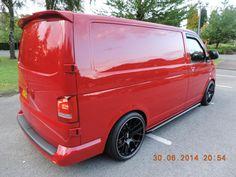 T4 Vw, Volkswagen Transporter, Vw Bus, Vw T5 Forum, 20 Wheels, Chevy Van, Cool Vans, Camper Van, Van Life