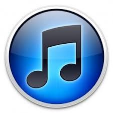 Top 5 Smart Apps for Music Lovers - http://www.techivy.com/top-5-smart-apps-for-music-lovers/ #music #apps
