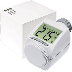 Popular Die WLAN Thermostate Max sind kosten und zeitsparend Die Steuerung per App sorgt f r ideale Temperaturen zu jeder Zeit u sogar von unterwegs