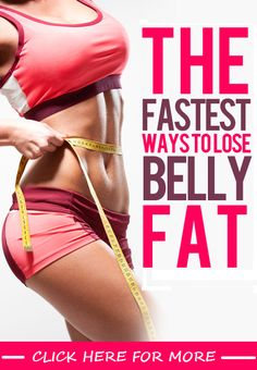 Belly Fat : Losing belly fat is really a big task. Including exercises to reduce belly fat for women helps the best. Here is how to lose stomach fat with these ... #WeightLoss #BellyFat #FatBurning #Fitness #BurningFat