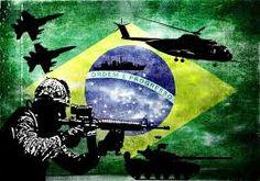 Força Aérea | Guerra & Armas