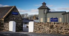 Kilchoman distillery has been creating some of the finest Islay scotch for years. Learn more about this distillery today at Liquor.com.
