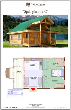 Campground Homes Model Plans Html on home studio plans, home style plans, home designers plans, indian home plans, home business plans, home drawings plans, home blueprints plans, home architecture plans, home lighting plans, home furniture plans, single wide mobile home plans, home entertainment plans,