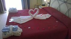 #lagod'iseo #lovere #HotelLovereResort&Spa