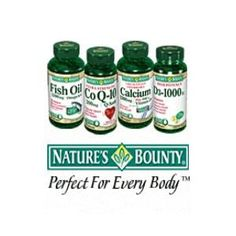 natures-bounty-vitamins.jpg (300×300)