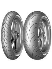 Prezzi e Sconti: #120/70 r17 58h sportmax qualifier f m/c Dunlop  ad Euro 102.60 in #Dunlop #Pneumatico per motociclo