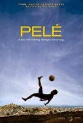 Pele: Birth of a Legend 2016 Türkçe Altyazılı izle