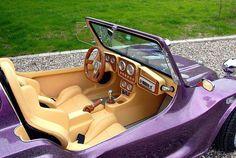 Golf Nerves Tips Vw Beach, Beach Buggy, Car Volkswagen, Vw Cars, Manx Dune Buggy, 4x4, Vw Baja Bug, Go Kart Racing, Jeep Wrangler Accessories