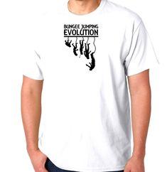 T-Shirt Tee Shirt Gildan Free Sticker S M L XL 2XL 3XL Cotton Got Skeet