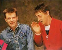 Ska Music, The Style Council, Paul Weller, The Jam Band, Rock News, Teddy Boys, Skinhead, The Clash, Him Band