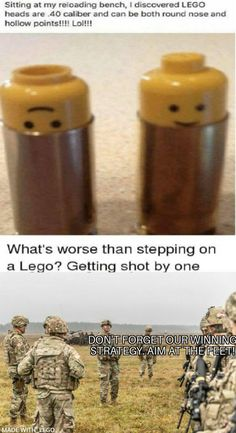 Crazy Funny Memes, Really Funny Memes, Stupid Memes, Funny Relatable Memes, Haha Funny, Funny Posts, Hilarious, Funny Stuff, Funny Humor